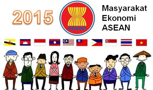 masyarakat-ekonomi-asean-tantangan-indonesia-2015